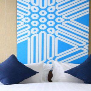 Luxury Thailand Honeymoon Packages U Sukhumvit Bangkok Superior Room