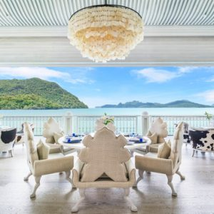 Malaysia Honeymoon Packages St Regis Langkawi Kayu Puti
