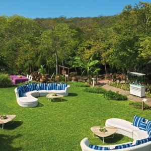 Mexico Honeymoon Packages Secrets Huatulco Resorts & Spa Secrets Garden
