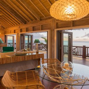 Nevis Honeymoon Packages Paradise Beach Nevis Resort 2 Bedroom Beach Houses1