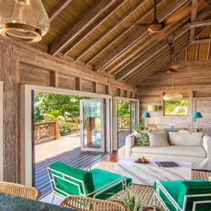 Nevis Honeymoon Packages Paradise Beach Nevis Resort 2 Bedroom Beach Houses2