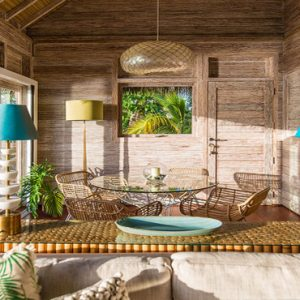 Nevis Honeymoon Packages Paradise Beach Nevis Resort 2 Bedroom Beach Houses3
