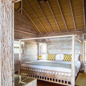 Nevis Honeymoon Packages Paradise Beach Nevis Resort 2 Bedroom Beach Houses5