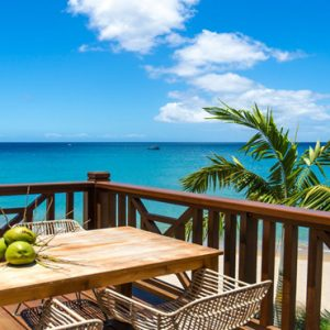 Nevis Honeymoon Packages Paradise Beach Nevis Resort 2 Bedroom Beach Houses8