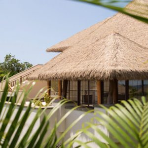 Nevis Honeymoon Packages Paradise Beach Nevis Resort 3 Bedroom Villa