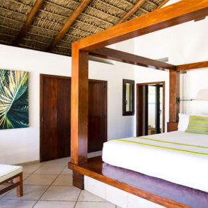 Nevis Honeymoon Packages Paradise Beach Nevis Resort 3 Bedroom Villa 1