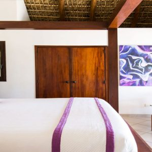 Nevis Honeymoon Packages Paradise Beach Nevis Resort 3 Bedroom Villa 2