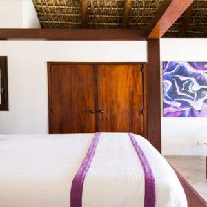 Nevis Honeymoon Packages Paradise Beach Nevis Resort 3 Bedroom Villa 2