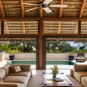 Nevis Honeymoon Packages Paradise Beach Nevis Resort 3 Bedroom Villa 3