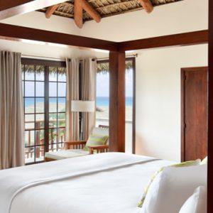 Nevis Honeymoon Packages Paradise Beach Nevis Resort 3 Bedroom Villa 8