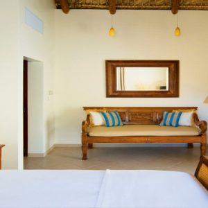 Nevis Honeymoon Packages Paradise Beach Nevis Resort 4 Bedroom Garden Villa4
