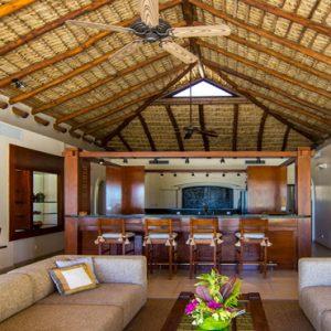 Nevis Honeymoon Packages Paradise Beach Nevis Resort 4 Bedroom Garden Villa5