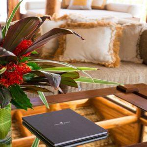 Nevis Honeymoon Packages Paradise Beach Nevis Resort 4 Bedroom Garden Villa6