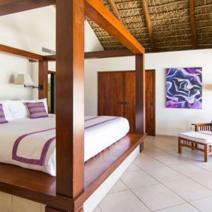 Nevis Honeymoon Packages Paradise Beach Nevis Resort 4 Bedroom Ocean Villa