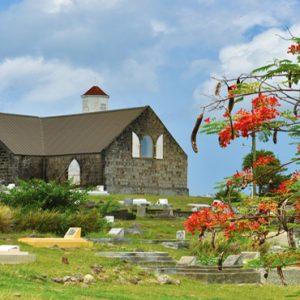 Nevis Honeymoon Packages Paradise Beach Nevis Resort Church
