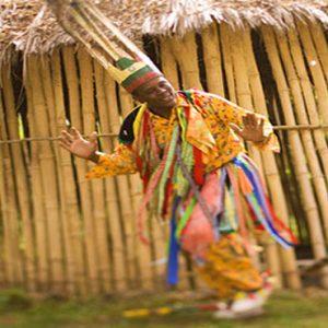 Nevis Honeymoon Packages Paradise Beach Nevis Resort Culture