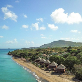 Nevis Honeymoon Packages Paradise Beach Nevis Resort Thumbnail