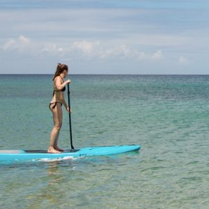 Nevis Honeymoon Packages Paradise Beach Nevis Resort Watersports1