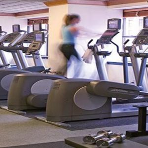 New York Honeymoon Packages Lotte New York Palace Fitness