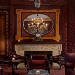 New York Honeymoon Packages Lotte New York Palace Rarities