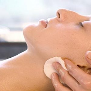 New York Honeymoon Packages Lotte New York Palace Spa Massage