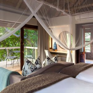 South Africa Honeymoon Packages Thornybush Game Reserve Thornybush Game Lodge – Luxury Suites