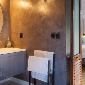 South Africa Honeymoon Packages Thornybush Game Reserve Thornybush Game Lodge – Luxury Suites 3