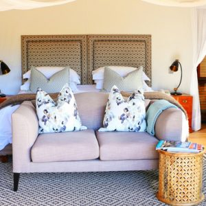 South Africa Honeymoon Packages Thornybush Game Reserve Thornybush Game Lodge – Luxury Suites 4