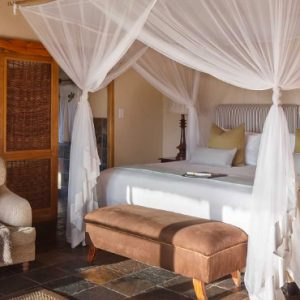 South Africa Honeymoon Packages Thornybush Game Reserve Thornybush Jackalberry Lodge