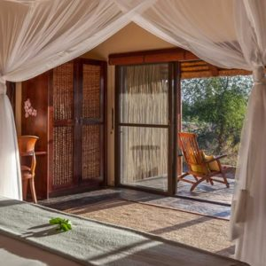 South Africa Honeymoon Packages Thornybush Game Reserve Thornybush Jackalberry Lodge 2
