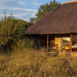 South Africa Honeymoon Packages Thornybush Game Reserve Thornybush Jackalberry Lodge 3