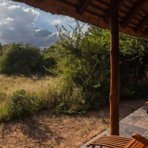 South Africa Honeymoon Packages Thornybush Game Reserve Thornybush Jackalberry Lodge 4