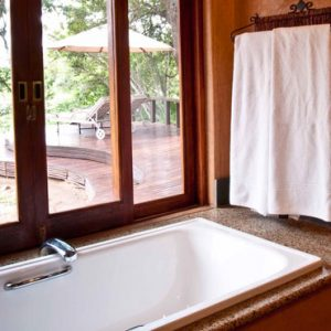 South Africa Honeymoon Packages Thornybush Game Reserve Thornybush Monwana Lodge – Luxury King Size Suites 2
