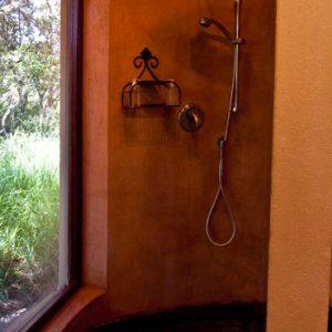South Africa Honeymoon Packages Thornybush Game Reserve Thornybush Monwana Lodge – Luxury King Size Suites 3