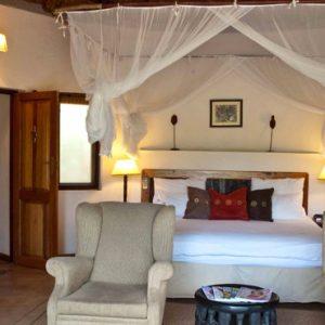South Africa Honeymoon Packages Thornybush Game Reserve Thornybush Monwana Lodge – Luxury King Size Suites 4