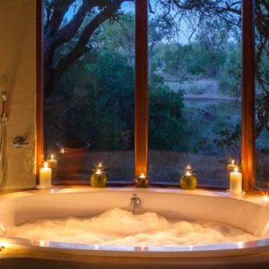 South Africa Honeymoon Packages Thornybush Game Reserve Thornybush Serondella Lodge 2