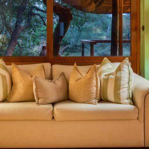 South Africa Honeymoon Packages Thornybush Game Reserve Thornybush Serondella Lodge 3