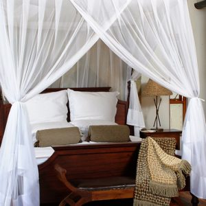 South Africa Honeymoon Packages Thornybush Game Reserve Thornybush Shumbala Game Lodge – Luxury Suites