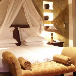 South Africa Honeymoon Packages Thornybush Game Reserve Thornybush Shumbala Game Lodge – Luxury Suites 2