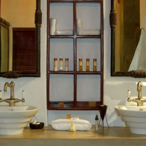 South Africa Honeymoon Packages Thornybush Game Reserve Thornybush Shumbala Game Lodge – Luxury Suites 3