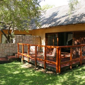 South Africa Honeymoon Packages Thornybush Game Reserve Thornybush Shumbala Game Lodge – Luxury Suites 5