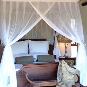 South Africa Honeymoon Packages Thornybush Game Reserve Thornybush Shumbala Game Lodge – Presidential Suite 2