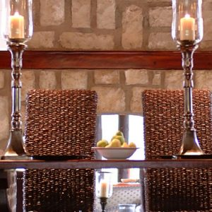 South Africa Honeymoon Packages Thornybush Game Reserve Thornybush Shumbala Game Lodge – Presidential Suite 5