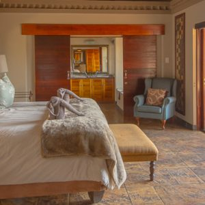 South Africa Honeymoon Packages Thornybush Game Reserve Thornybush Waterbuck Game Lodge