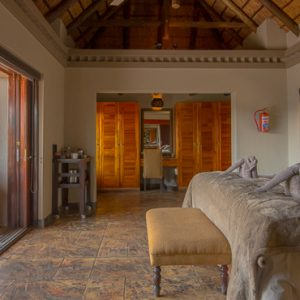 South Africa Honeymoon Packages Thornybush Game Reserve Thornybush Waterbuck Game Lodge 3