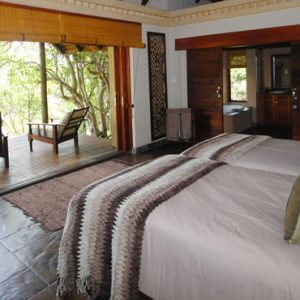 South Africa Honeymoon Packages Thornybush Game Reserve Thornybush Waterbuck Game Lodge 4