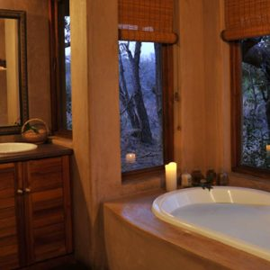 South Africa Honeymoon Packages Thornybush Game Reserve Thornybush Waterbuck Game Lodge 5
