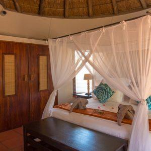 South Africa Honeymoon Packages Thornybush Game Reserve Thornybush NKaya Lodge