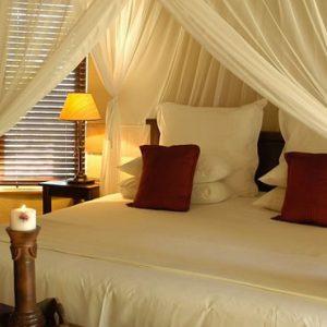 South Africa Honeymoon Packages Thornybush Game Reserve Thornybush NKaya Lodge 3