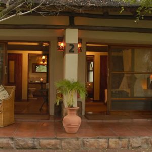 South Africa Honeymoon Packages Thornybush Game Reserve Thornybush NKaya Lodge 4